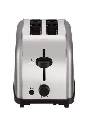 Ultra Mini Ekmek Kızartma Makinesi-Tefal